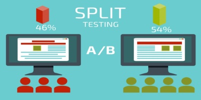 How to Increase Growth with A/B Testing
