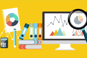 How to Perform Content Analysis