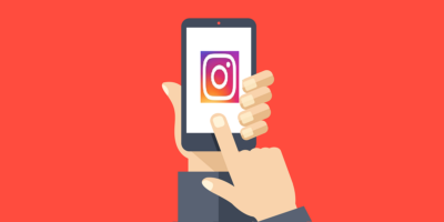 How to Record Instagram Live and Make Videos That Convert