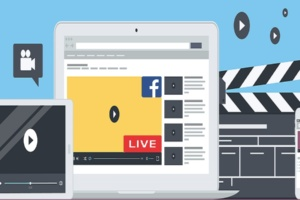 How to Use Facebook Live to Market Your Brand