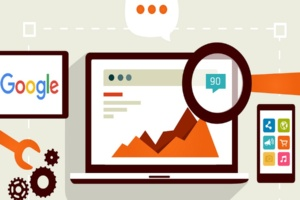 How to Use Google Analytics to Improve Online Marketing
