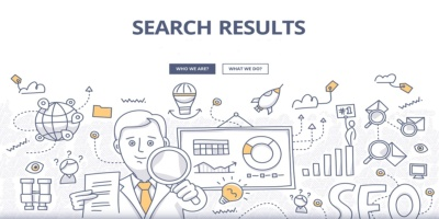 Increase Local Search Rankings by Following These On-Site SEO Practices