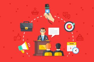 Influencer Marketing Guide for SEO