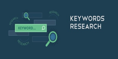 Keyword Research Tips Every Small Business Owner Should Master