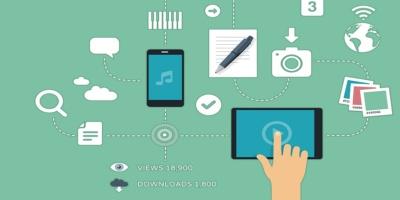 Long-Term Amazing Benefits of Content Marketing