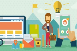 Major Social Shopping Trends That Will Change Ecommerce Marketing Strategies in 2020