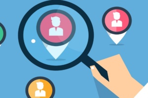 Microtargeting Marketing to a Niche Audience