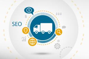 Moving Company SEO Tips