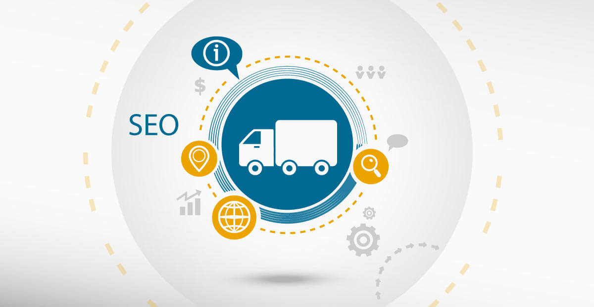 Moving Company SEO Tips