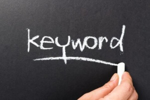 Niche-Specific Keyword Strategy Tips