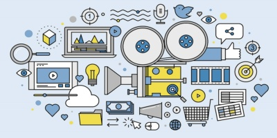 Nine Innovative Tips to Create a Video Campaign That Makes an Impact