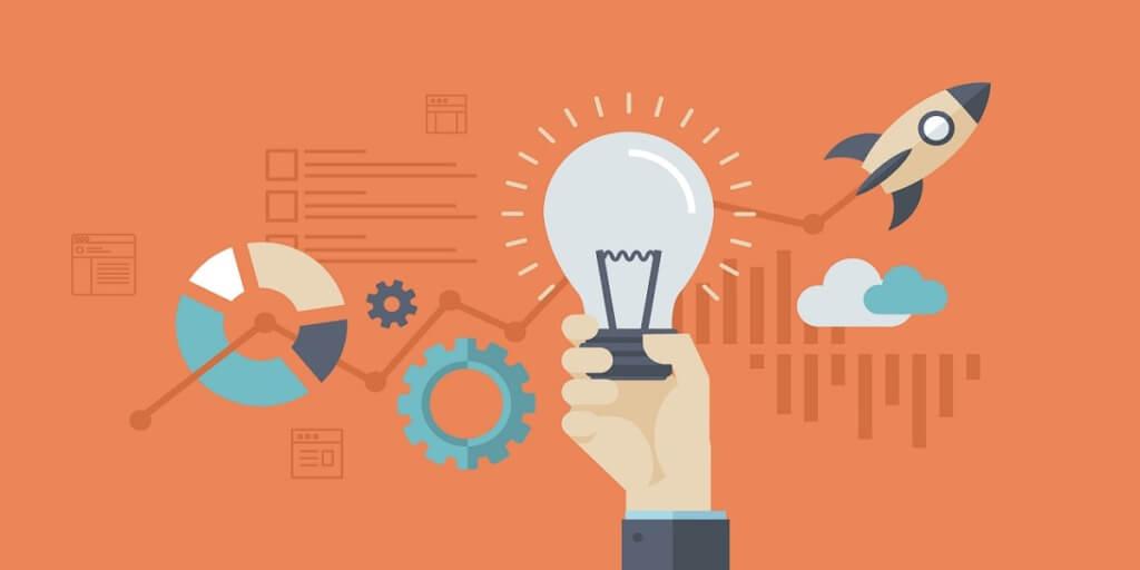Nine More Surprising Digital Marketing Hacks for Improving Your Business