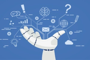 Nine Ways You Use Natural Language Processing Every Day, and Why It Matters