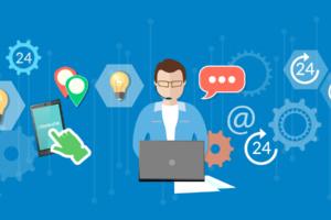 Optimize Pay Per Call Campaign