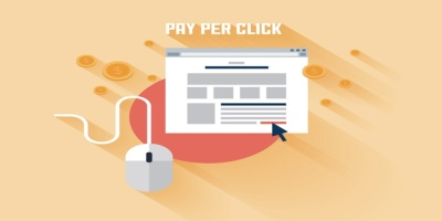 PPC Campaign Management Mistakes That Could Cost You Big Time