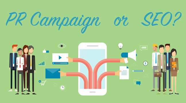 How Pr Can Boost Your Digital Marketing Campaign