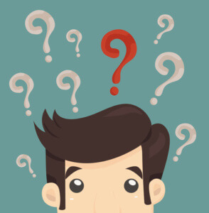 Provide Answer to Customer Questions