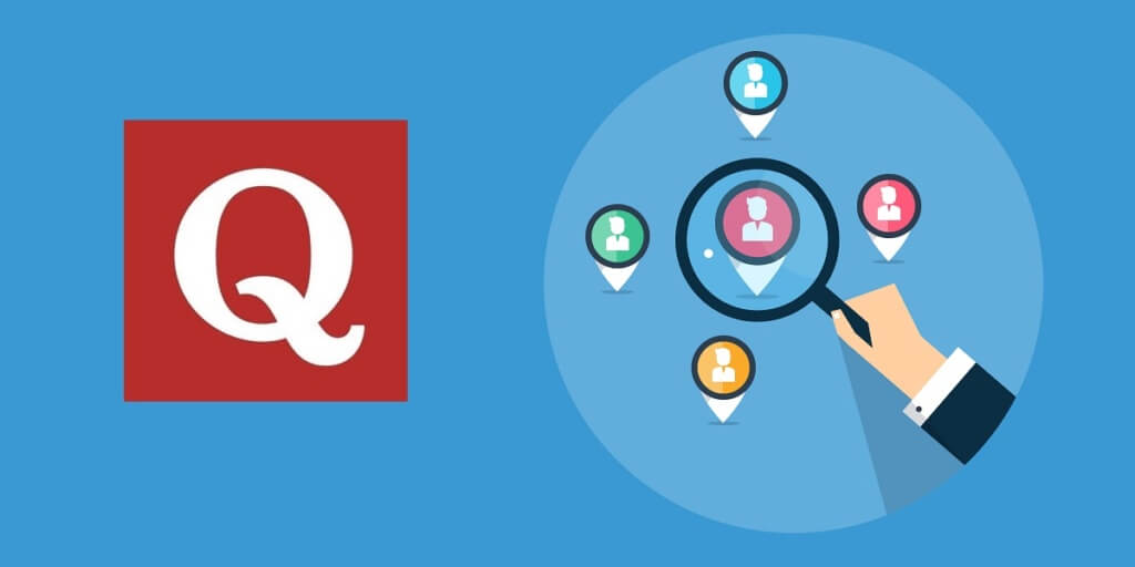 Quora Marketing Strategies That Will Drive More Traffic to Your Site