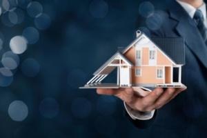 Real Estate SEO strategies