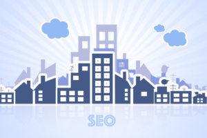 Real Estate SEO Strategies