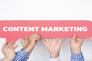 Reasons to Focus on Content Marketing