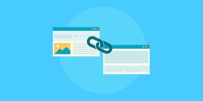 Refining Your Backlink Strategy: A Focus on Quality