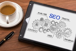 SEO Solutions for Your WordPress Site: A Quick Guide on Optimization