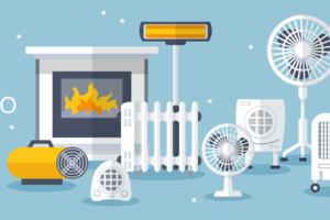 SEO for HVAC Industry