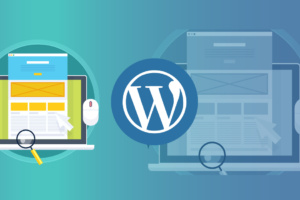 SEO Solutions for Your WordPress Site