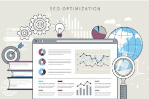 SEO Web Design Mistakes Google Will Slay You Over