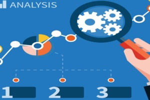 Seven Reasons How Big Data Can Improve the Customer Experience