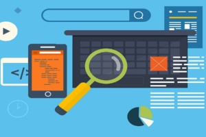 Seven Simple Steps to Improve Your Website's Technical SEO in the Next Seven Days