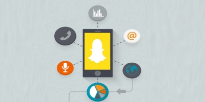 Seven Smart Ways to Advertise on Snapchat