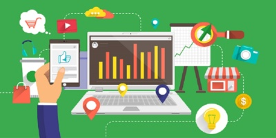 Seven Steps to Digital Marketing Optimization to Streamlines Your Process
