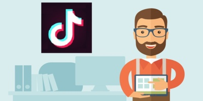 Should You Market Your Business on TikTok?