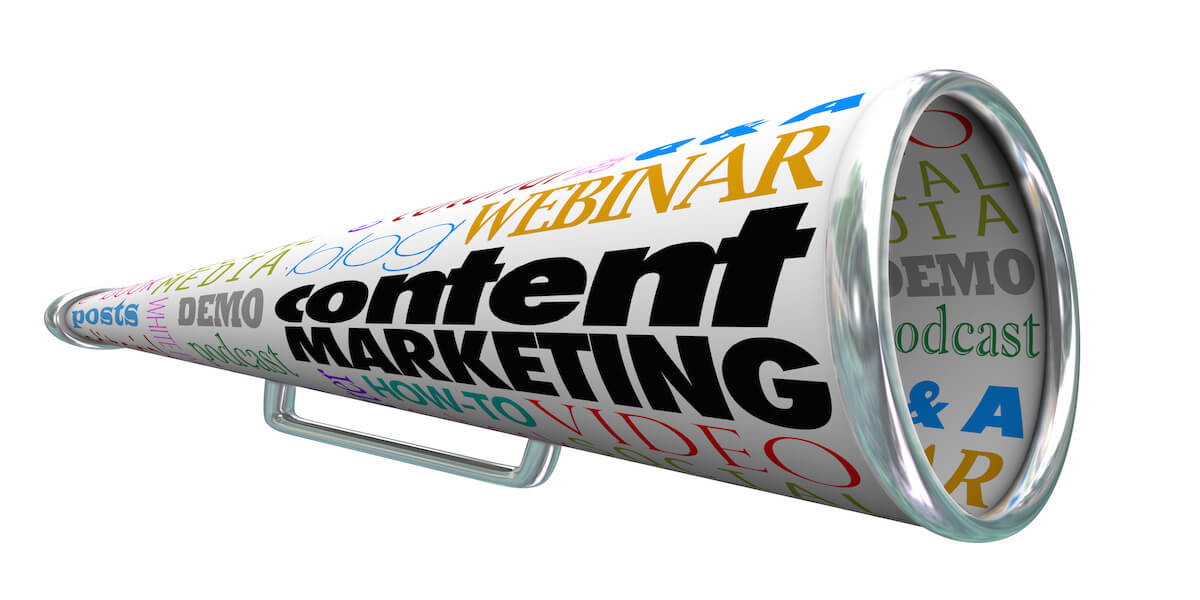 Successfully Expand your Content Outreach