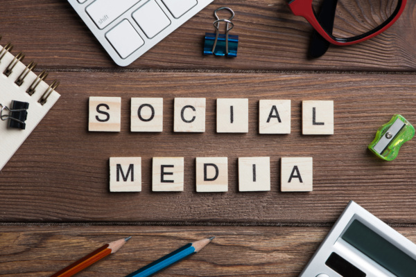 Social Marketing to Every Generation