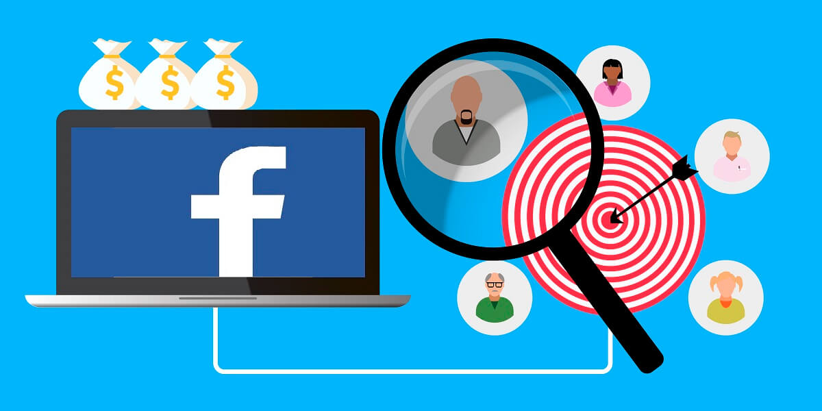 Ten Facebook Ad Mistakes and How to Avoid Them