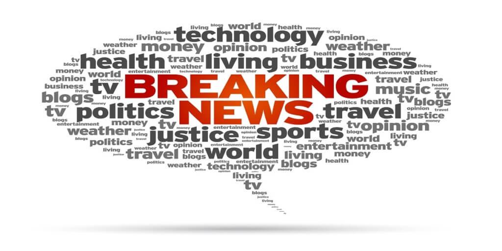 Ten Sensational Press Release Headline Examples