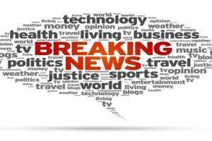 Ten Sensational Press Release Headline Examples