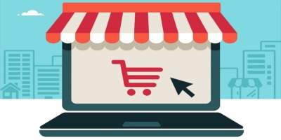 The Best Speed Boosting Tips for Shopify Stores