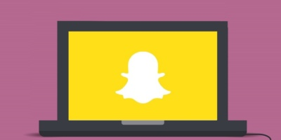 The Best Ways to Use Snapchat to Advertise Your Business