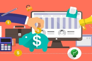The Biggest Digital Marketing Scams You Need to Avoid Like the Plague