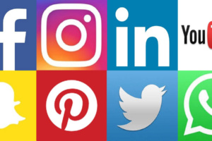 The Eight Best Types of Social Media for Advertising