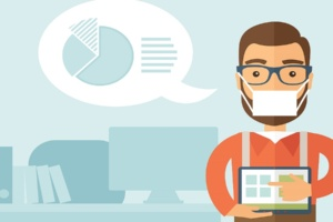 The Importance of SEO Marketing and Online Business During a Pandemic