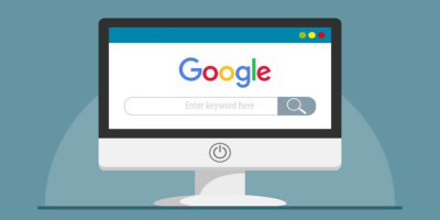 The Key Google Search Algorithm Updates You Need to Know About