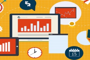 The Top Benefits of Paid Search Advertising