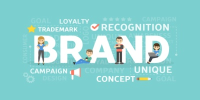 The Ultimate Guide to Brand Marketing in 2020 and Beyond