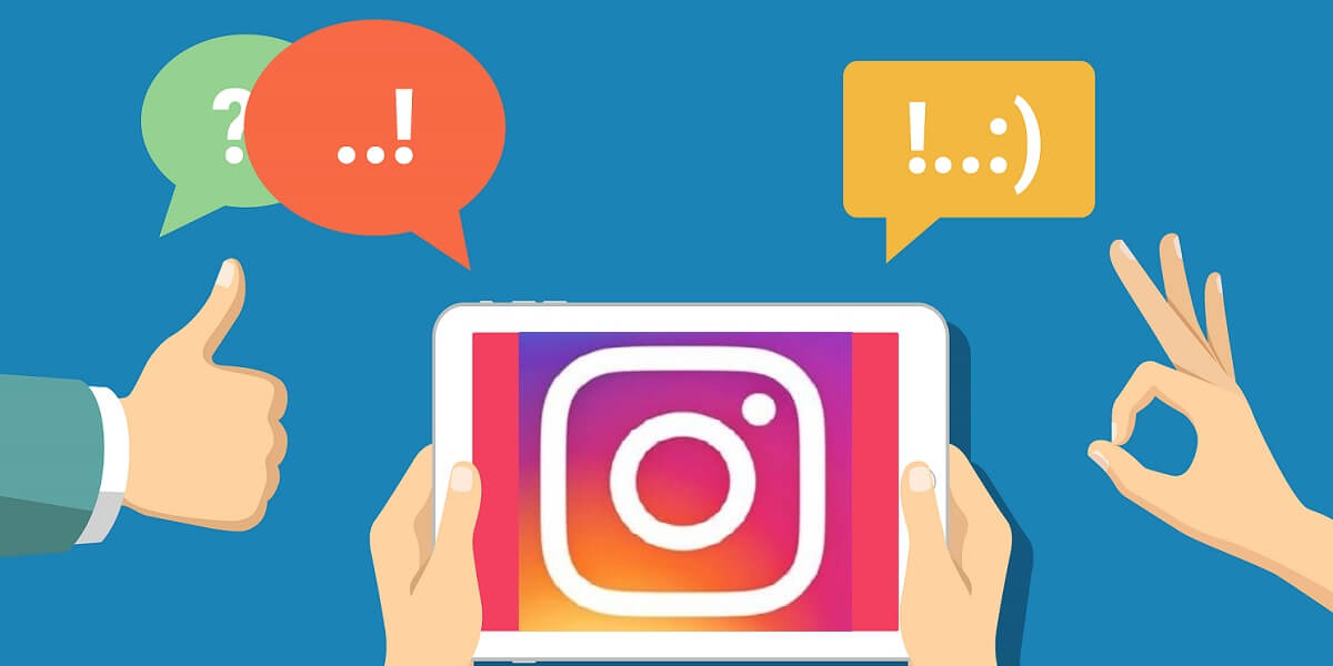 The Ultimate Guide to Getting More Instagram Followers for Your Business