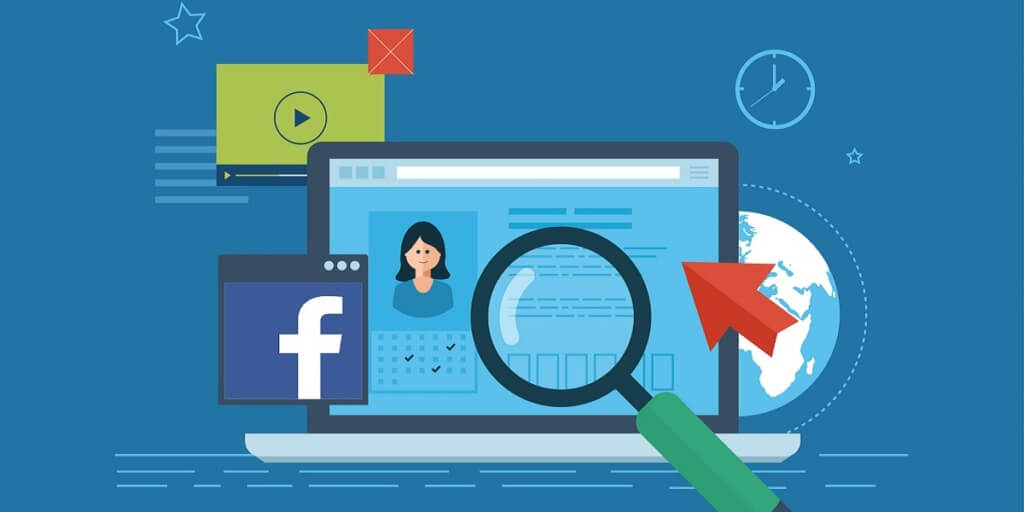 The Ultimate How-To Guide for Facebook Ads Account Audits
